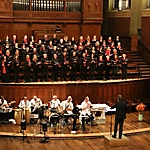 Latin Jazz Mass 2015_5